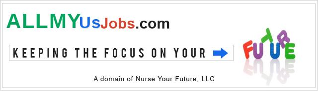 Allmyusjobs.com